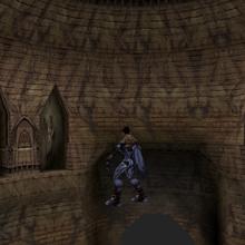 SR1-Alpha-Tomb-ExteriorTop.png