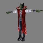 SR2-Model-Character-Vorador.png