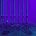 SR2-Pillars-Pillars4-PillarsSide-Spectral-EraC.png