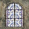 BO2-Texture-SanctuaryWindow