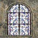 BO2-Texture-SanctuaryWindow.png