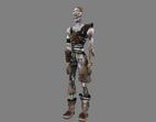 Defiance-Model-Character-Revenant a