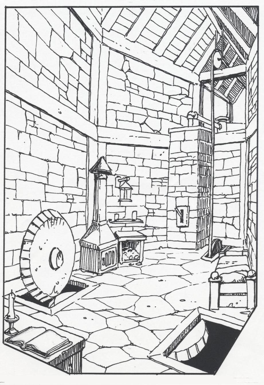 Drawing Waterwheel Puzzle02.jpg