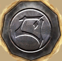SR1-Texture-StoneGlyph.PNG