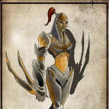 Sarafan Female Warrior.jpg