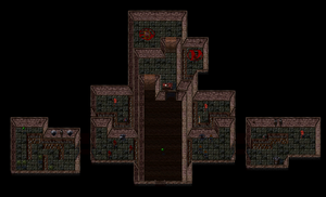 BO1-Map0025-Sect00-TermogentForest-3Keeps-ControlMindKeep.png