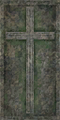 BO2-Texture-UC-Cathedral-Grave
