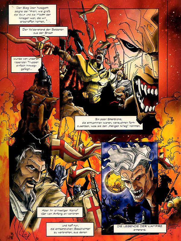 Comic 005.jpg