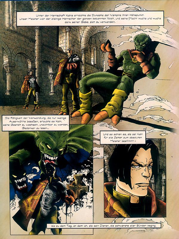 Comic 006.jpg