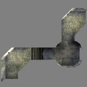 SR1-Map-ConectC1.jpg
