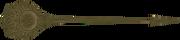 SR1-Weapon-DrownedAbbeyStaff.png