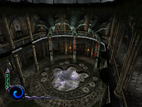 Defiance-Mansion-FountainRoom-Fountain-Blood