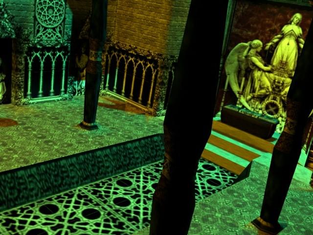 Kain render 5.jpg