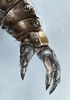Nosgoth-Character-Tyrant-Classic-Teaser-1