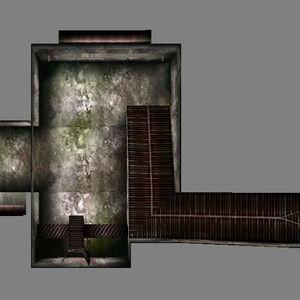SR1-Map-Skinnr4.jpg