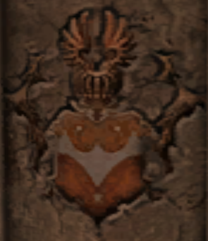 Def-Kain'sFull Crest.png