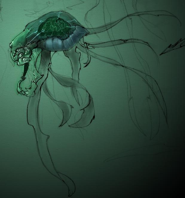 Defiance-Enemy-Archon-Concept2.jpg