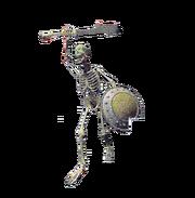 Skeleton-Render-EGM2.png