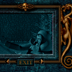 BO1-Menu-DarkDiary-11.png