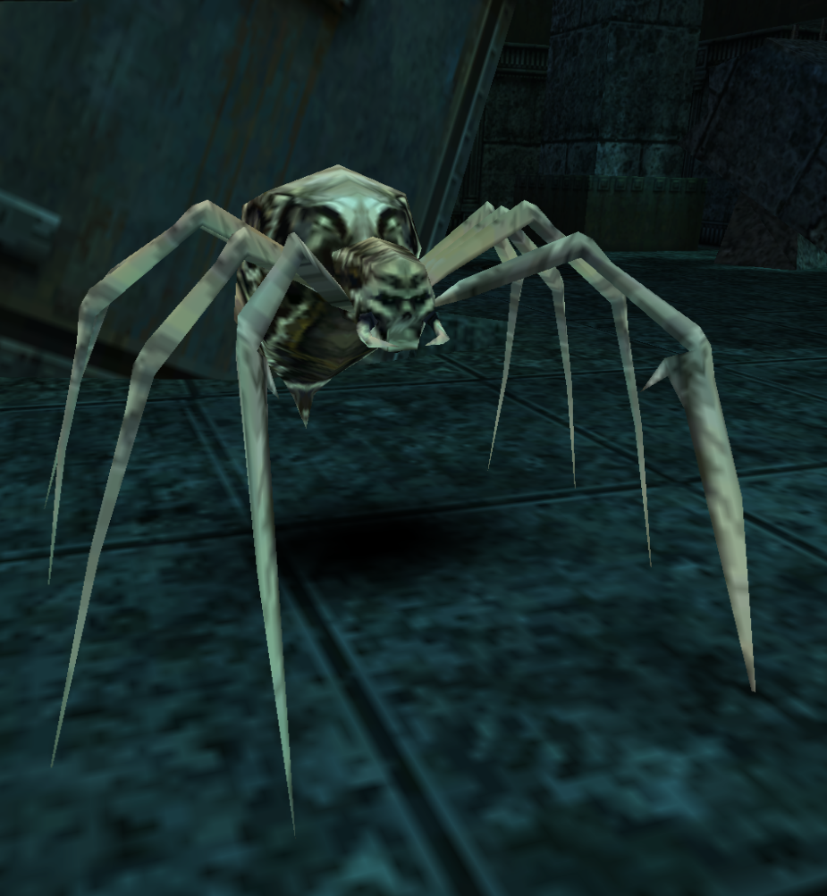 BO2-Enemy-DemonSpider.png
