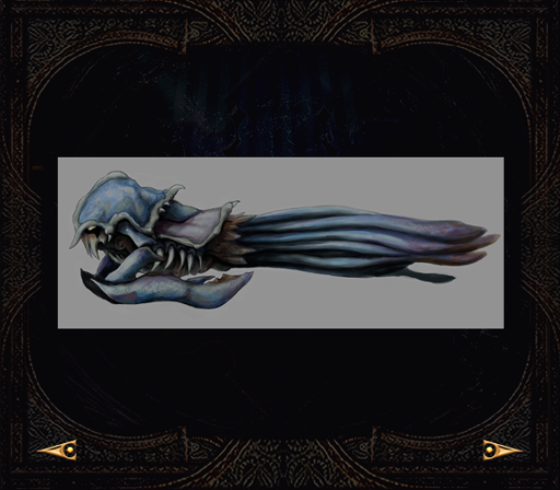 Defiance-BonusMaterial-EnemyArt-Concepts-10-ReaperArchon.png