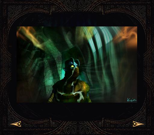 Defiance-BonusMaterial-EnvironmentArt-Underworld-12.png