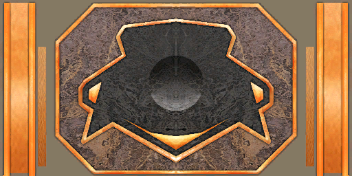 Defiance-Texture-EarthGlobe-Lock.png
