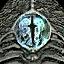 Defiance-Texture-SoulStealer-Target.png