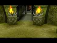 SR1-FireGlyph-Activation9
