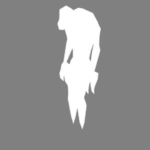 SR2-Model-Character-Shades.png