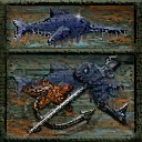 BO2-Texture-TW-Sign-Fish-Anchor-Itch