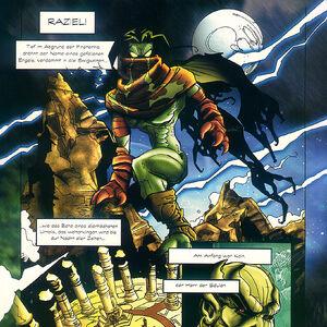 Comic 002.jpg