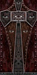 Defiance-Texture-OrnamentalShield.png