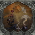 Defiance-Texture-VampireCitadel-Mural-TheWheelOfFate