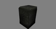 SR1-Model-Object-Block-pshuba