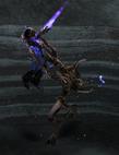 SR2-LightningDemon-Grab