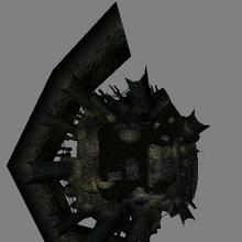 SR2-Map-Swamp1c.PNG