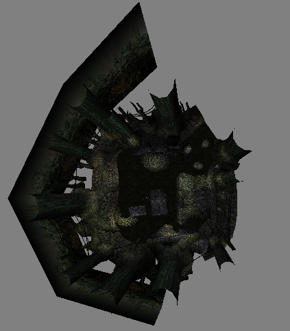 SR2-Map-Swamp1c.PNG