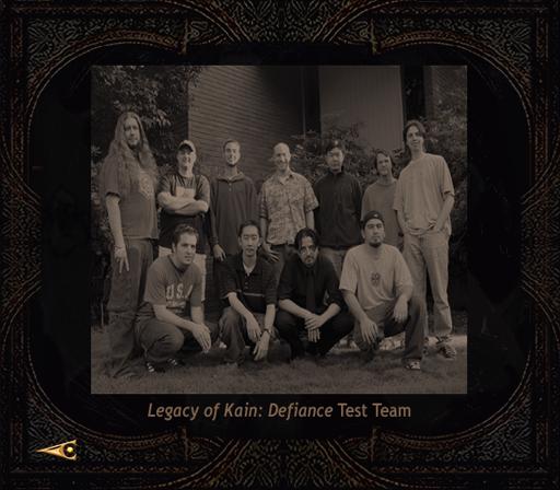 Defiance-BonusMaterial-Crew-02-Testers.png