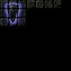 Grp00279