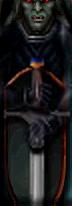 BO1-Icon-Equipment-IronSword-WraithArmor.png