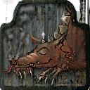 BO2-Texture-TW-Sign-Dragon