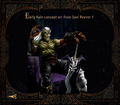 Defiance-BonusMaterial-ArcaneTomes-Kain-08-3