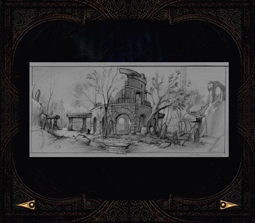 Defiance-BonusMaterial-EnvironmentArt-Cemetery-03.png