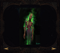 Defiance-BonusMaterial-EnvironmentArt-Underworld-14