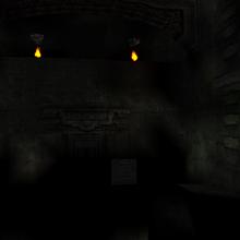 SR1-Alpha-Necropolis-BackCrypt-A-Dark.png