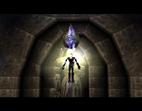 StoneGlyph3