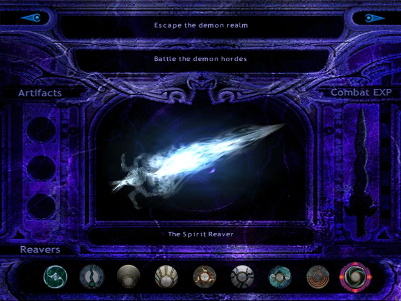 Def-Inventory-SpiritReaver.PNG