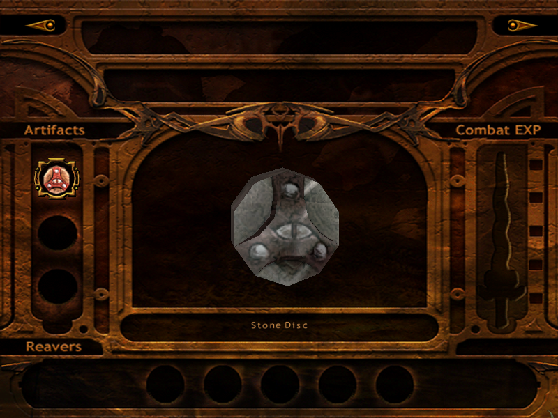Def-Inventory-StoneDisc-Front.PNG