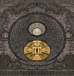 Defiance-Texture-SealedDoor-Dark.png